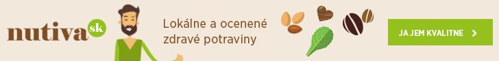 Nutiva.sk