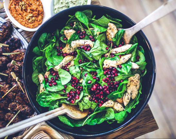 Diéta podľa znamenia: Čo by sme (ne)mali jesť?