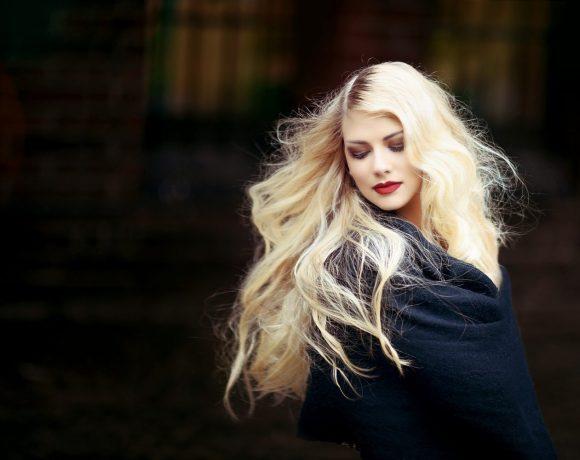 Aký je najlepší olej na vlasy?