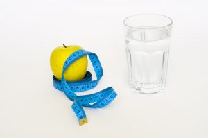 Zdravý životný štýl