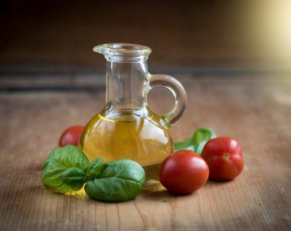 TOP 3: Najzdravšie oleje na svete stvorené do každej domácnosti
