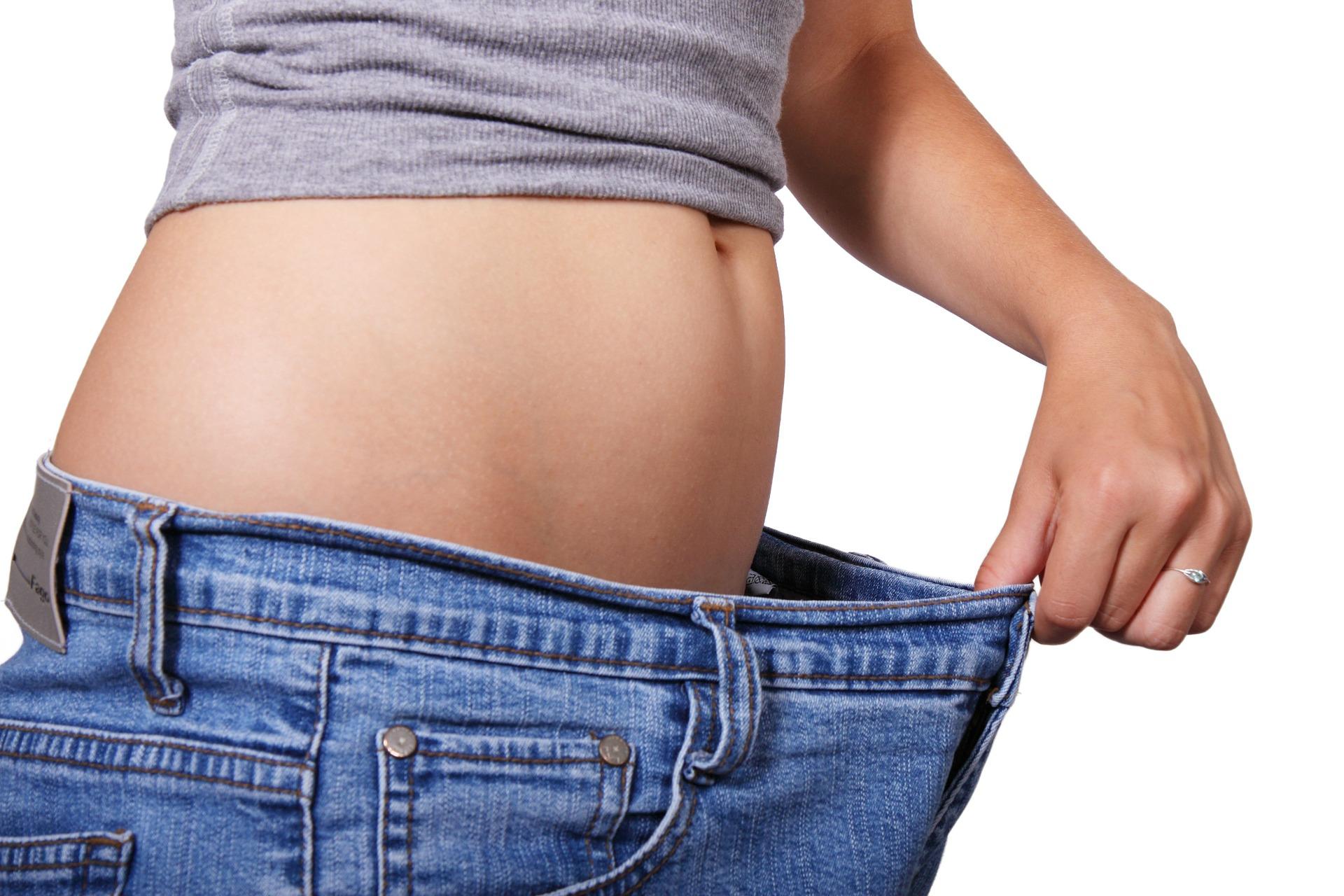 Kapusta je prírodné probiotikum a pomáha pri chudnutí