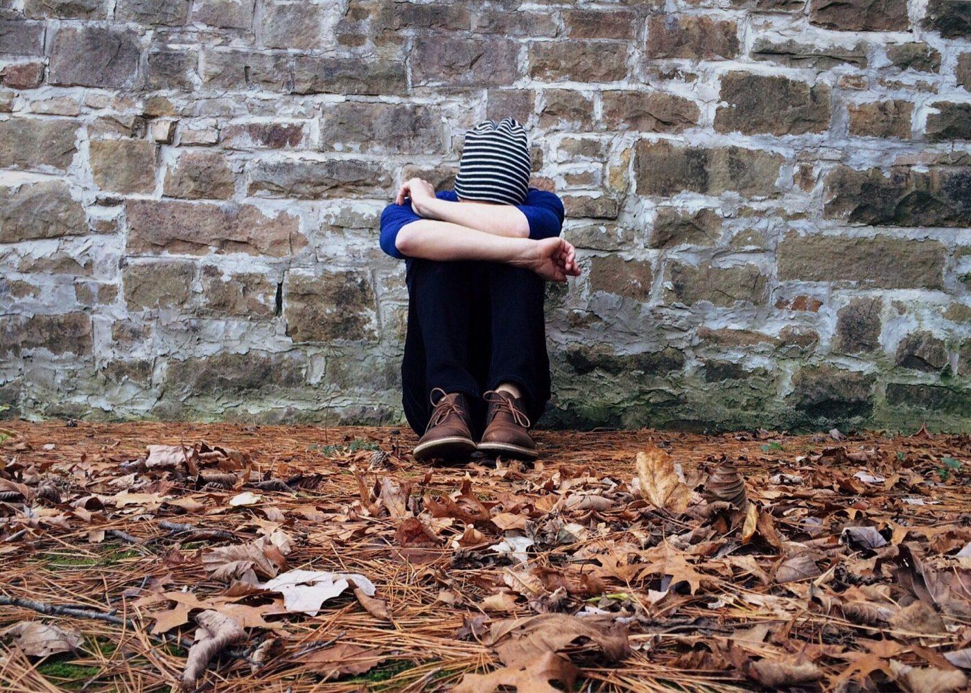 Ľubovník bodkovaný - prírodné antidepresívum