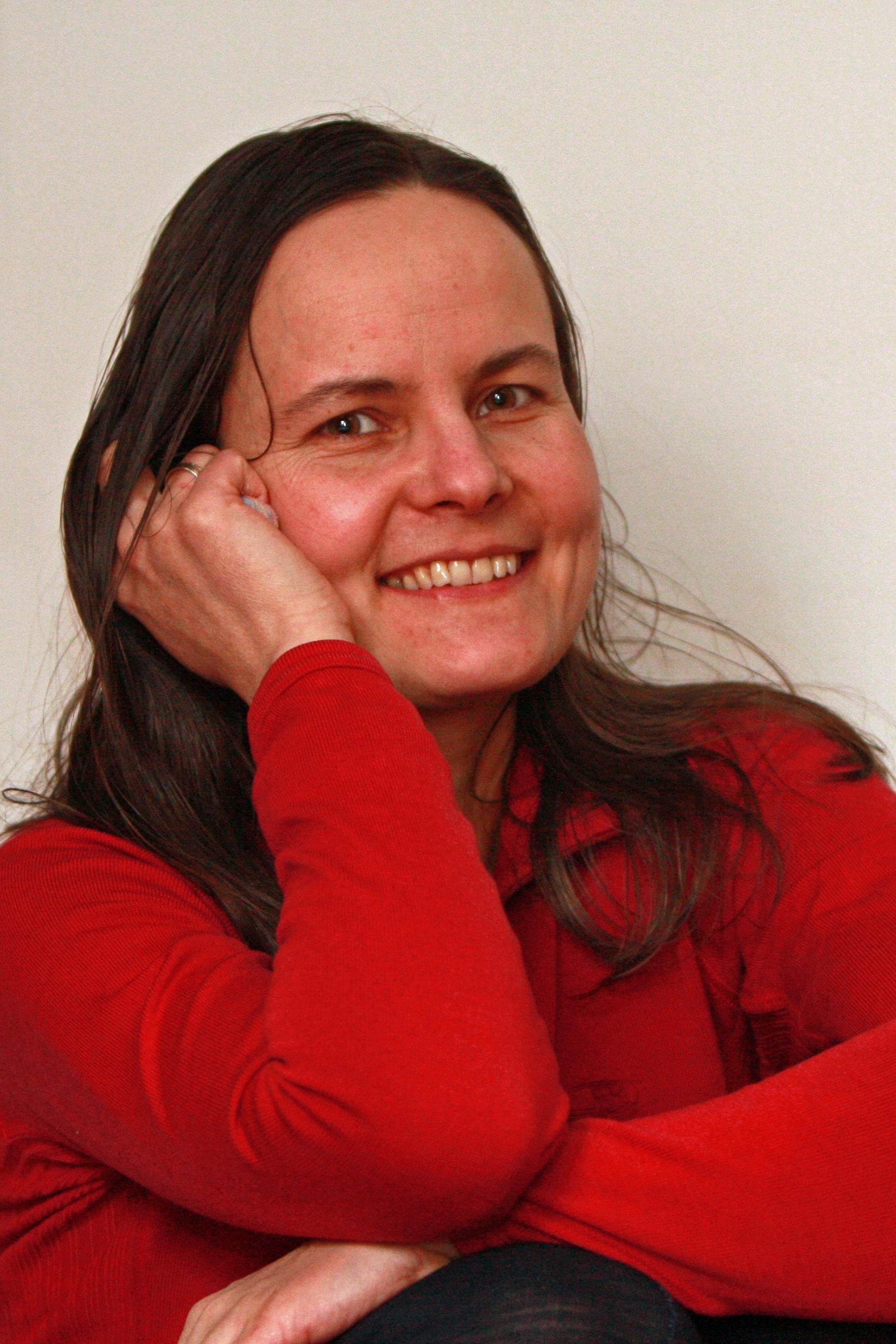 Alena Stellnerová