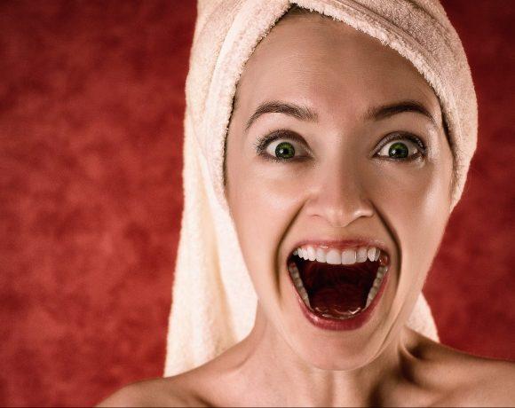 Vtipné darčeky pre mužov: Od smiechu bude plakať aj najväčší tvrďas