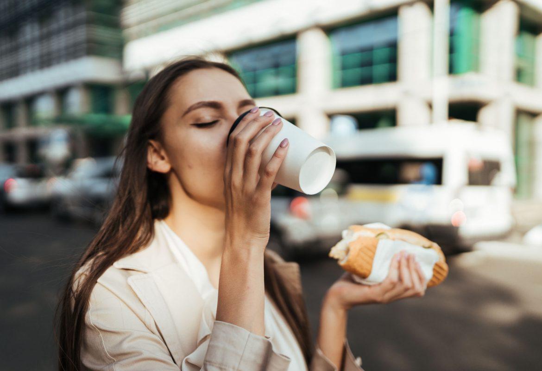 Káva a zdravie